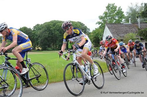 Nieuwrode 240514 (78)
