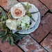 """Christina Block Photography Styled Shoot Out<br /><span style=""""font-size:0.8em;"""">Photography by Christina Karst<br />Winter 2014<br /><a href=""""http://www.christinakarst.com/vintage-wedding-styled-shoot/"""" rel=""""nofollow"""">www.christinakarst.com/vintage-wedding-styled-shoot/</a><br /><br />Shoot styled by Christina Block Photography<br /><a href=""""http://www.christinablockphotography.com/2014/03/06/3093/"""" rel=""""nofollow"""">www.christinablockphotography.com/2014/03/06/3093/</a></span> • <a style=""""font-size:0.8em;"""" href=""""http://www.flickr.com/photos/44562887@N02/14319658923/"""" target=""""_blank"""">View on Flickr</a>"""