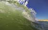 Swell (Cédric Darrigrand) Tags: ocean beach wave mimizan shorebreak atlantique landes aquitaine