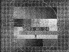 West Germany (timm999flickr) Tags: ntsc f2 es pal uhf vhf telefunken gte tropo secam fubk tvdx meteorscatter 625lines multistandard longdistancetvreception 525lines philips5544 philipspm5534 ut0167