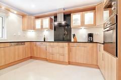 kitchens-emilio-13