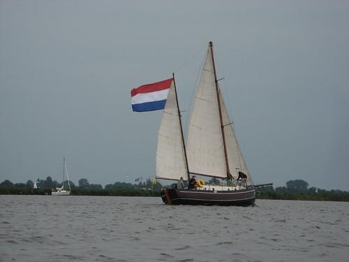 zeilen065
