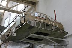 Mitsubishi A 6 Zéro   (8as358) (Aero.passion DBC-1) Tags: museum aircraft musée zero mitsubishi avion a6 speyer aeropassion dbc1