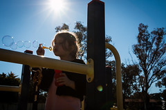 IMG_9330 (beckyOAK) Tags: family holiday kids canon july australia canberra 2015 70d ozfamily