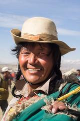 Mount Kailash - Saga Dawa Festival at Tarboche (Rita Willaert) Tags: china festival cn buddha tibet monastery monks lama prayerflags kailash prayers tarboche mountkailash tibetanplateau darchen annualevent tibetautonomousregion xizangzizhiqu buddhaslife sagadawafestival alidiqu tarbocheflagpole