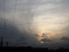 Núvols 148