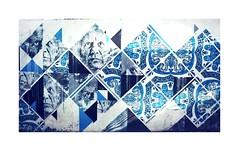 AZULEJOS ? ... Serie du 29 01 17 : Lagos to Lisbonne (basse def) Tags: portugal walls azujelos art