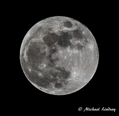 RCN_0003 (LilGoose10) Tags: moon nikon 80200mm d7100 astrophotography lunar tennessee oakdale dslr full