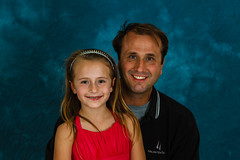 Dance_20161014-195103_205 (Big Waters) Tags: 201617 mountain mountain201516 princess sweetestday daddydaughter dance indian portrait