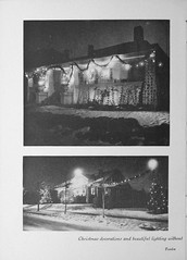 GE 1926 Christmas Lighting Guide p12 (JeffCarter629) Tags: gechristmas generalelectricchristmas gechristmaslights ge generalelectricchristmaslights generalelectric c6 christmas christmaslights christmasideas commercialchristmasdecorations christmaslightideas 1920s mazda mazdalamps