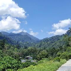 #หมู่บ้านคีรีวง #ที่สุดของหมู่บ้านที่ดีที่สุดในประเทศไทย #อากาศดีที่สุดในประเทศไทย #นาธานนอนนี่นะ