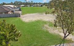 7 Yallimbah Avenue, Tanilba Bay NSW