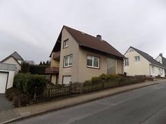 DSCN0126 (PB Immobilien GmbH) Tags: immobilie immobilien immobilienmakler immomakler makler wuppertal velbert pbimmo pb einfamilienhaus zweifamilienhaus hauskauf haus kaufen provisionsfrei