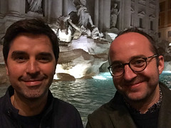 IMG_2829.jpg (Darren and Brad) Tags: rome italy italia trevifountain roma lazio it