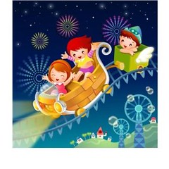 free vector Creative Kids Celebrate Fun & Enjoy Card (cgvector) Tags: activity background bike biking boy boys card cartoon celebrate child childhood children chore chores clean cleaning clipart collection cooking creative doing drawing dzieci eating enjoy family film fingers fun garden gettingup girl girls graphic group illustration isolated kid kids ladies many mushroom onwhite picture play playing series set share sharing silly talking vector watering white whitebackground young