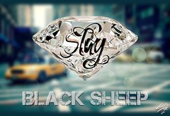 Slay's Diamond - VERS_2 (FranKoDisegni) Tags: white beautiful stone illustration one 3d graphics shine treasure image crystal background render rich large royal marriage nobody jewelry romance diamond sparkle clear reflect gift precious round cutting concept value transparent expensive success celebrate gems luxury marry brilliant royalty isolated jewel wealth topaz unbreakable millionaire gemstone karat facet carat russianfederation nobility scintillation scintillate