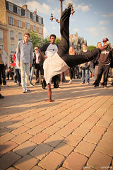 BoomBap-23 (STphotographie) Tags: street festival dance freestyle break hiphop reims blockparty boombap