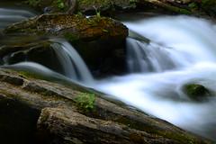 DSC_9303 (Luella Maria) Tags: falls waterfalls decew