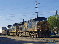 Q335 (PPWIII) Tags: railroad nelson trains grandrapids seymour potash burton csx q335