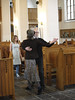 Kerk_FritsWeener_5181787
