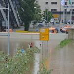 9022032661 f95127452a q Elbehochwasser   Juni 2013