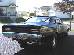 blown 70 RoadRunner rear (`tj) Tags: roadrunner