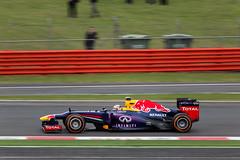 Sebastian Vettel (Scott Kilbourne) Tags: cars car racing grandprix silverstone 5d canon5d formula1 motorracing motorsport britishgrandprix eos5d silverstonegrandprix canoneos5dmarkiii canon5dmarkiii eos5dmarkiii
