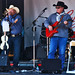 Rockin Country Band @ Calgary Stampede Breakfast