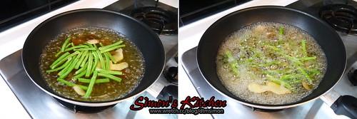 菜豆煮虱目魚頭06.jpg