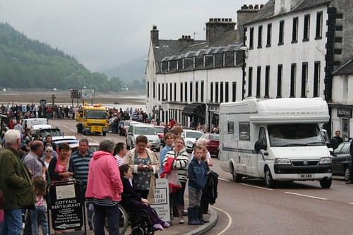 Inveraray highland games 2013 6