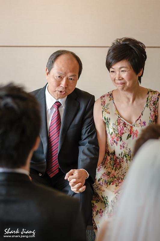 婚攝,晶華酒店婚攝,婚攝鯊魚,婚禮紀錄,婚禮攝影,2013.06.08-blog-0037