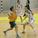 "Cto. Europa Universitario de Baloncesto • <a style=""font-size:0.8em;"" href=""http://www.flickr.com/photos/95967098@N05/9391915762/"" target=""_blank"">View on Flickr</a>"