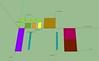 Taller_ Romero, Rogante y Bonita. Diseño de Arquitectura_ Fundación Cerezales