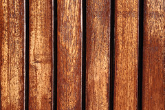 simplemente, madera (Mimadeo) Tags: wood brown texture nature lines wall design wooden construction pattern panel natural timber background parquet board stripe surface line backdrop material rough plank striped hardwood