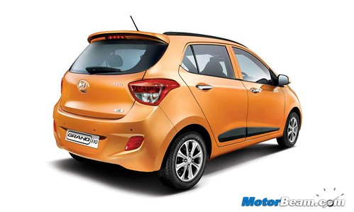 Hyundai-Grand-i10-Studio-Shots-04