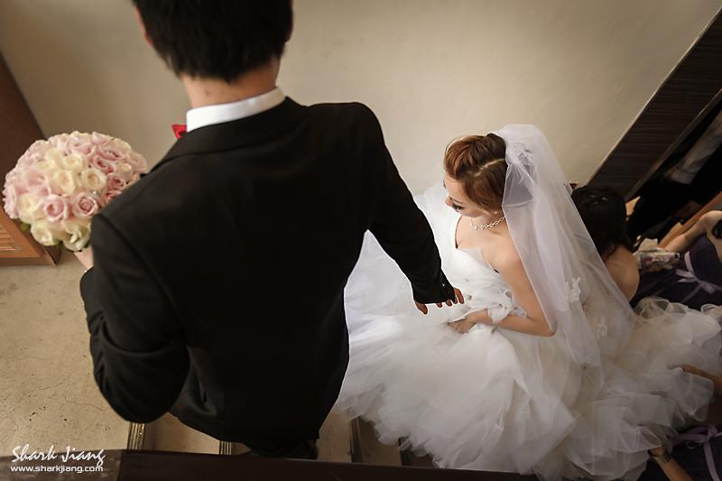婚攝,典華,婚攝鯊魚,婚禮紀錄,婚禮攝影,2013.07.07_blog-0029
