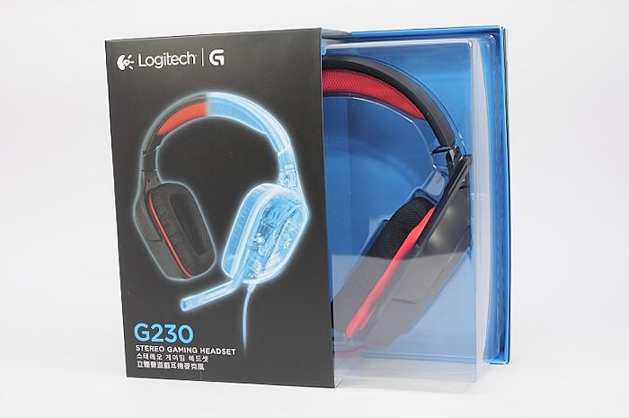 logitech-g230