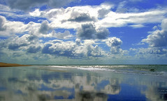 Reflexion (Serlunar (tks for 5.0 million views)) Tags: reflexion serlunar
