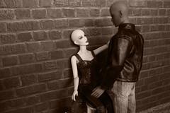 Nadia2_6 (ShellyS) Tags: dolls grace tatum story3 jamieshow