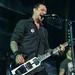 Volbeat (13 of 24)