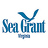 Virginia Sea Grant icon