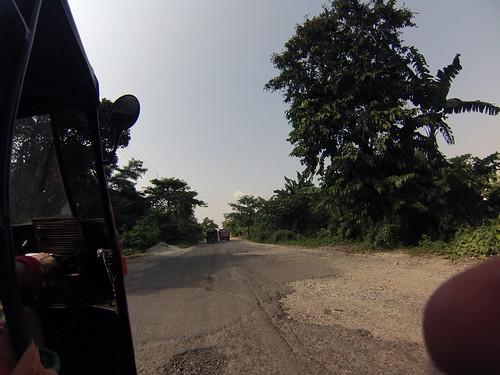 ספטמבר 9 - 13·53 - Rickshawrun4 450