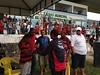 2ª Copa Fla Nordeste