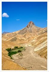 The Pillar of The Sky (ZeePack) Tags: namikala pass ladakh zanskar srinagar leh mountains high pillar jammukashmir india canon 5dmarkiii milestoneenterprisein milestoneenterprise