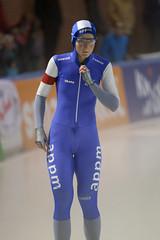 2B5P0339 (rieshug 1) Tags: deventer dames schaatsen speedskating heren 500m eisschnelllauf descheg ijsselcup hollandcup deventerijsclub