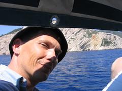T.J. Jursky (T.J. Jursky) Tags: islands europe croatia croacia adriatic hamradio jabuka dalmacia radioamateur 9a7pjt