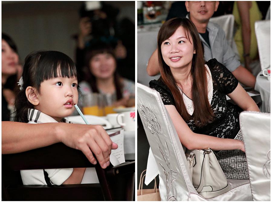 1102_Blog_260.jpg