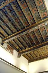 Palazzo Altemps - Soffitto n. 2 (bruno brunelli) Tags: italy rome roma art museum italia arte romano antica museo palazzo nazionale altemps