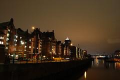"""Hamburg historische Speicherstadt • <a style=""""font-size:0.8em;"""" href=""""http://www.flickr.com/photos/66124349@N03/10910748155/"""" target=""""_blank"""">View on Flickr</a>"""