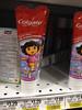 Benpop318_CL_colgate_palmolive-2909025931-O (FoolEditorial) Tags: toothpaste oral colgate cl hygeine consumergoods homegoods palmolivecompany